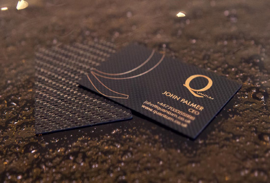 Luxury personal business cards images card design and card template personal shopper london vip luxury service club page 9 leave a comment posted in luxury more reheart Choice Image